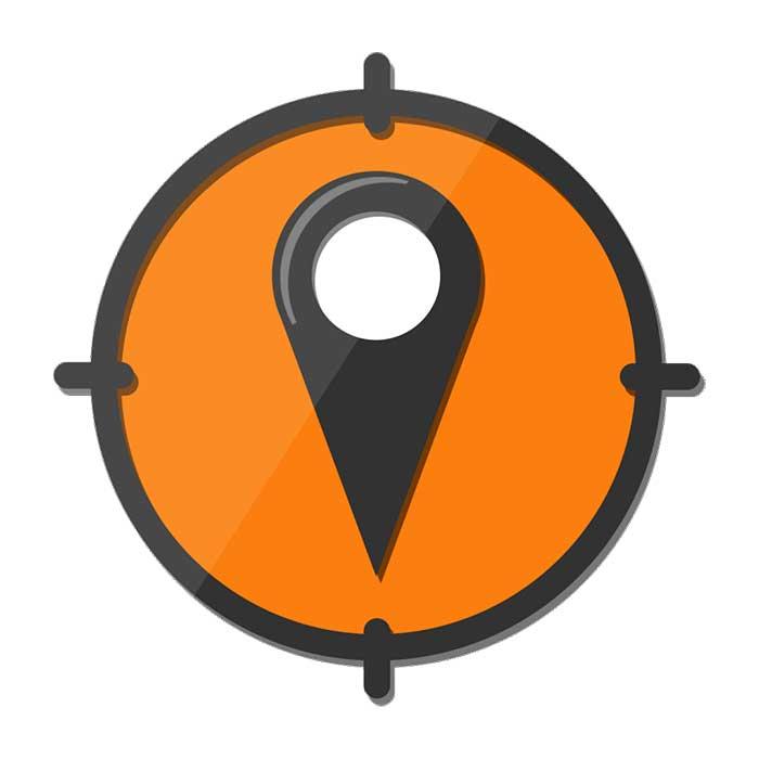 La localisation à distance