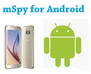 La surveillance par le téléphone Android rooté