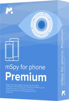 le logiciel espion sms